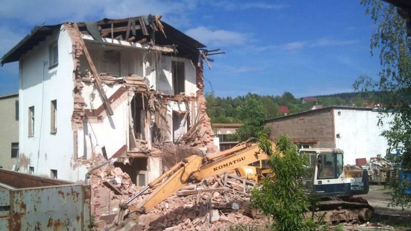2012-abriss-wohnhaus