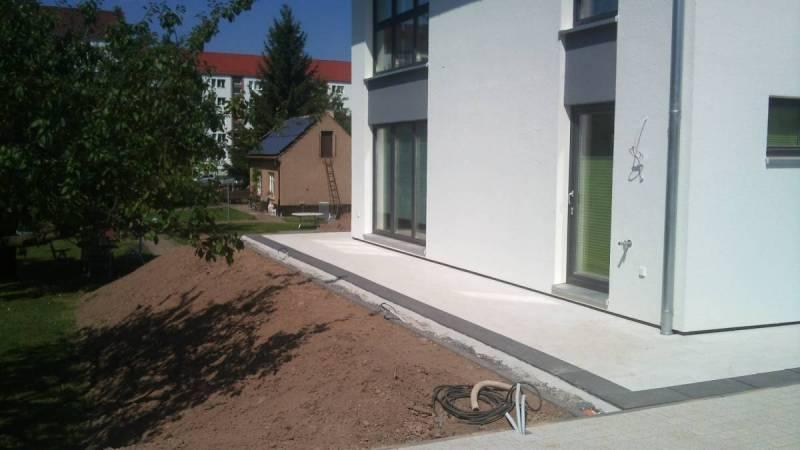 Auenanlagengestaltung-in-Gera