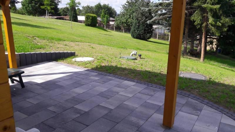 Gartengestaltung-in-Gera