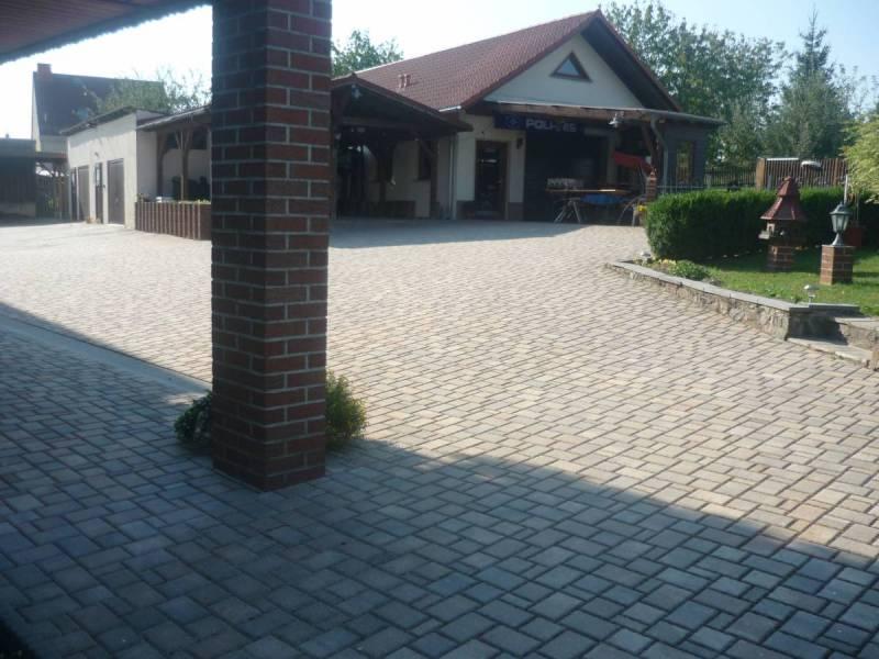 Hofgestaltung-in-Frienitz-2