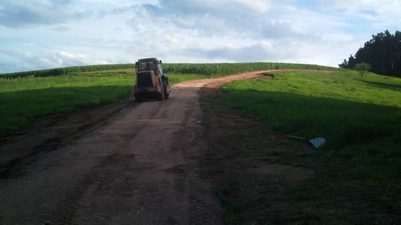 2010-wirtschaftsweg-bauen