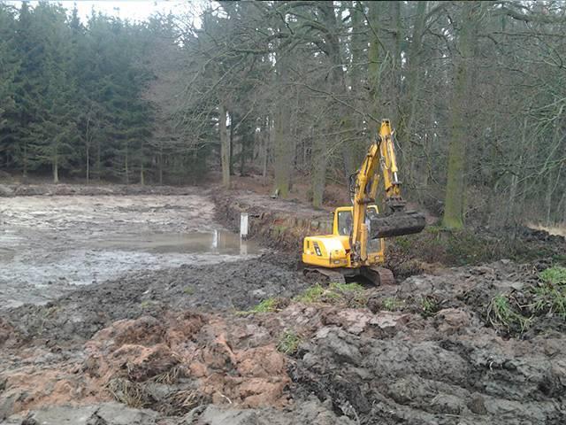 Gewässersanierung 2014-001