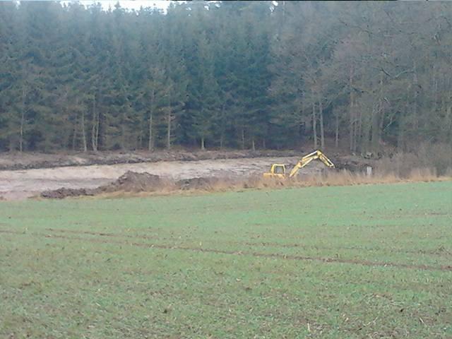 Gewässersanierung 2014-002
