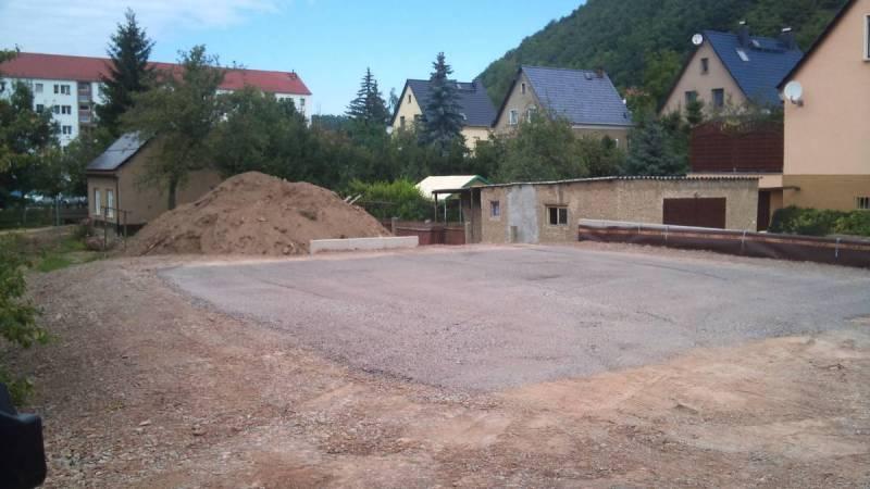 Unterbau-befestigt-in-Gera