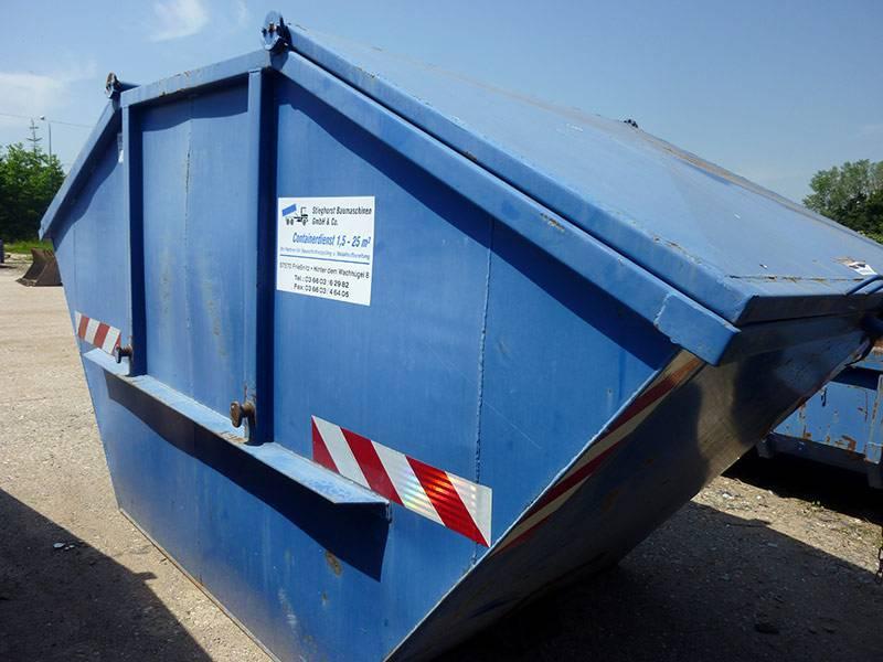 Containerdienst-Multicar-container-mit-deckel-800b600h