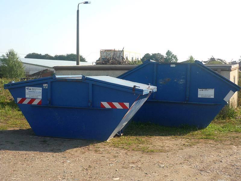 Containerdienst-absetz-container-geschlossen-800b600h