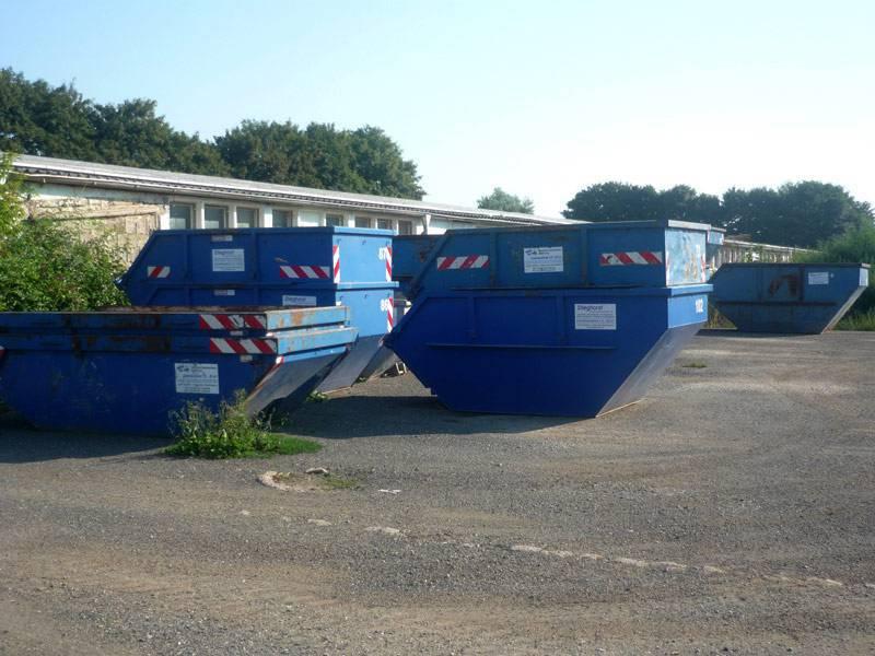 Containerdienst-absetz-container-offen-800b600h