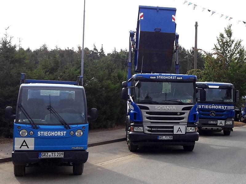 Containerdienst-absetzcontainer-Multicar-und-LKW-800b600h