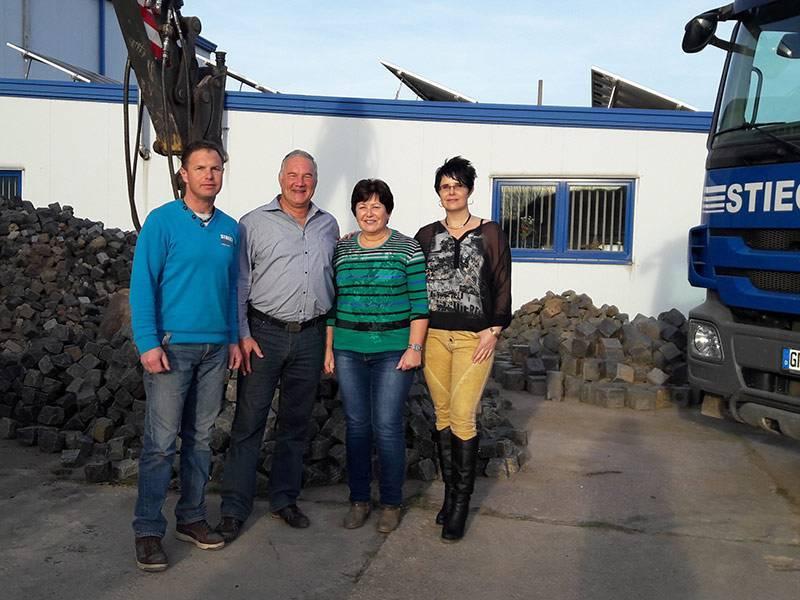 Stieghorst-Familienunternehmen-800b600h